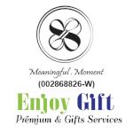 Enjoy Gifts Enterprise (002868826-W)